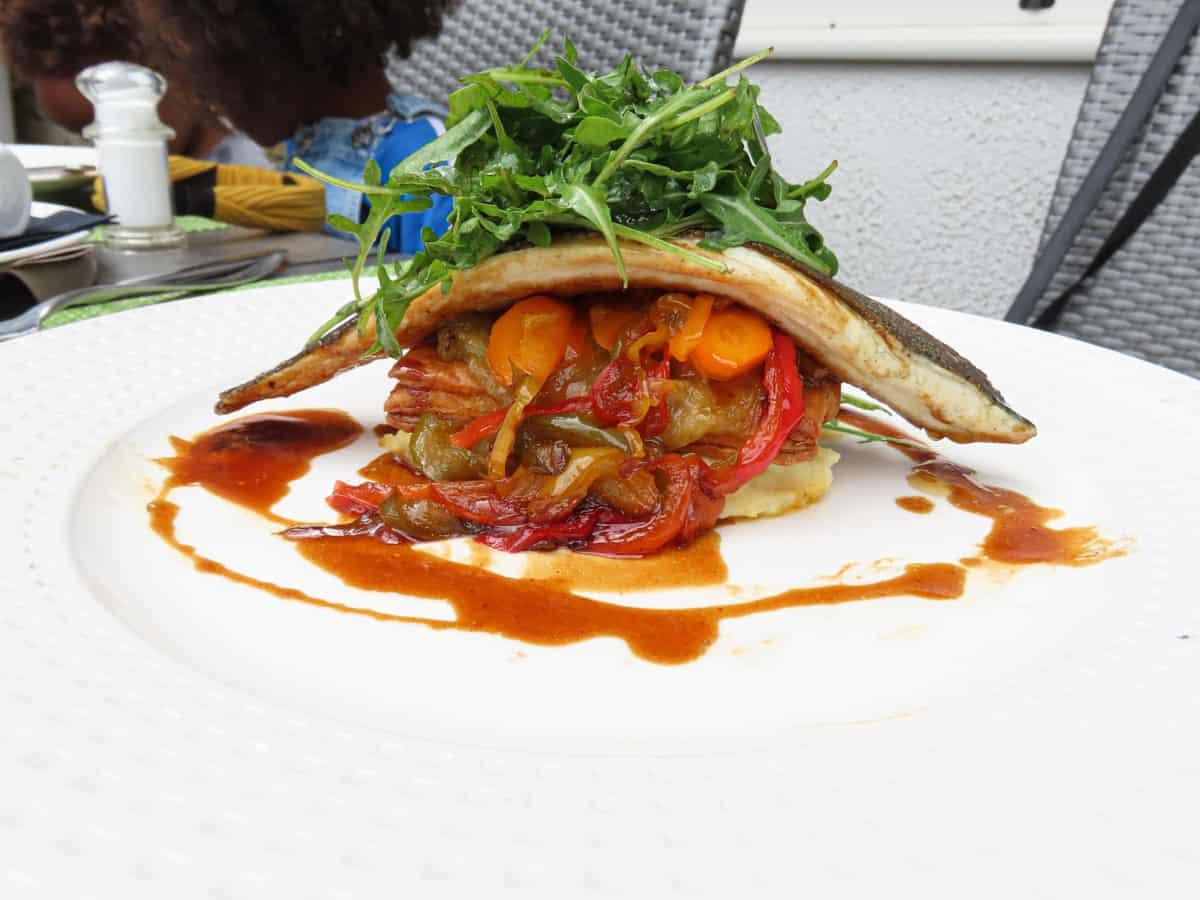 le-touquet-moins-2h-paris-restaurant-l-escale-aeroport-11