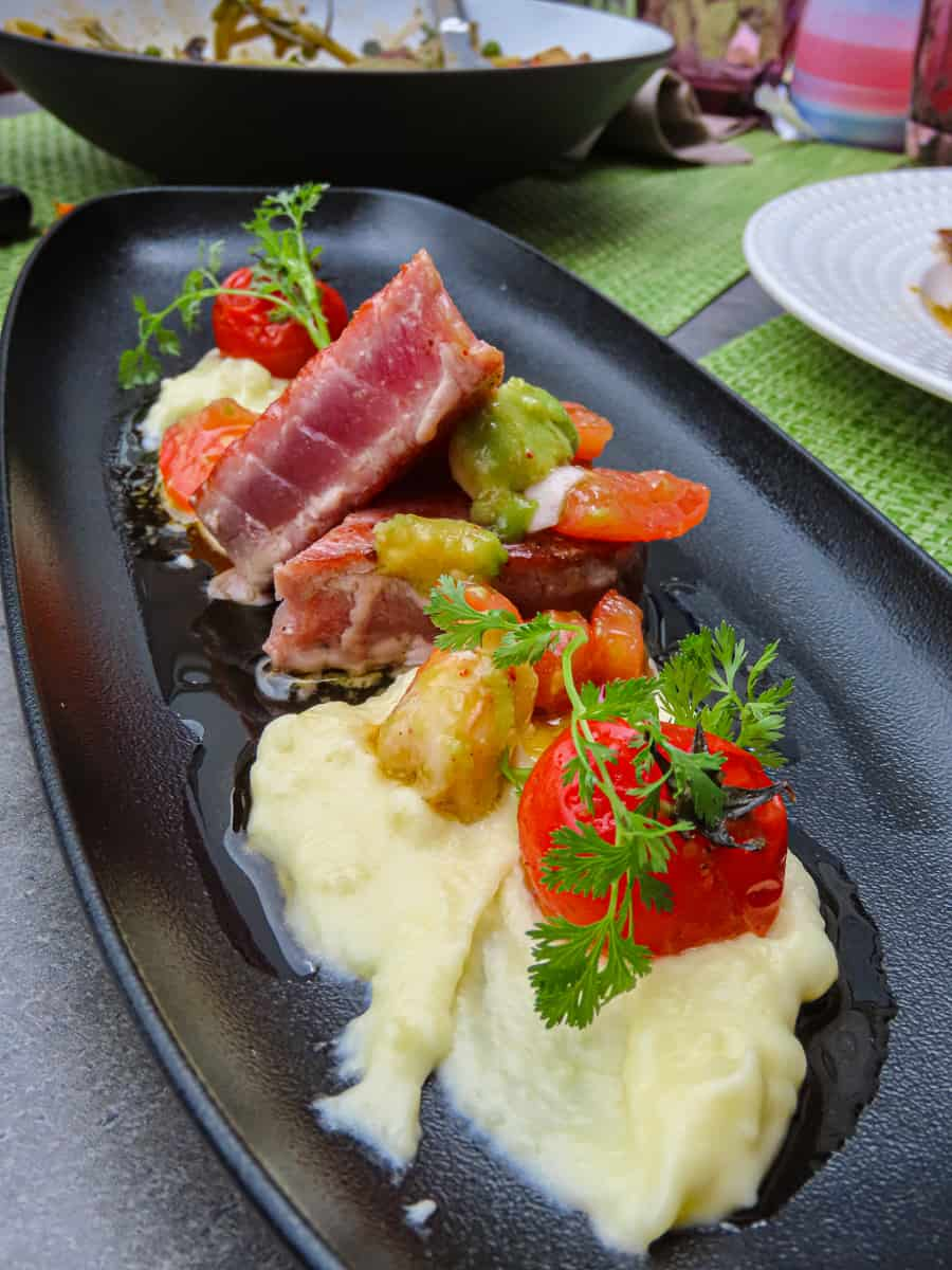 le-touquet-moins-2h-paris-restaurant-l-escale-aeroport-14