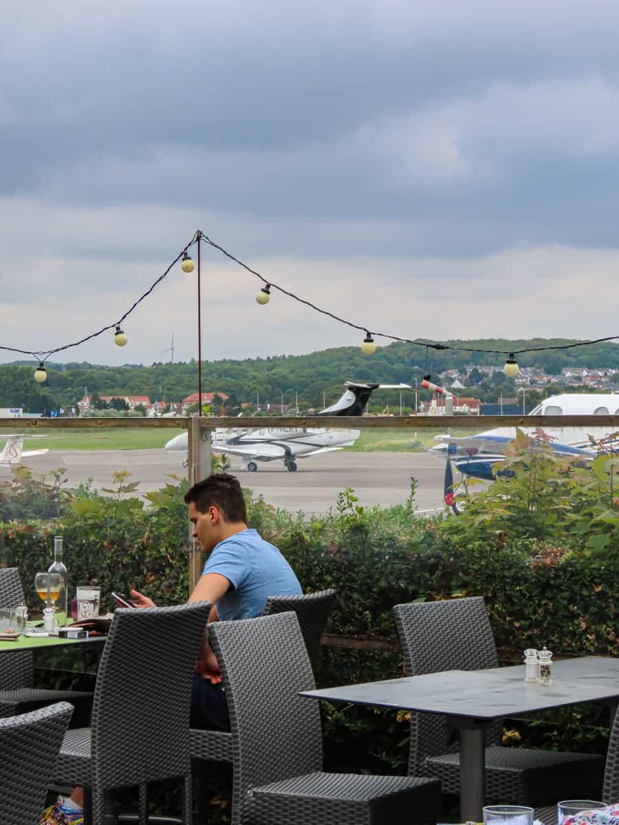 le-touquet-moins-2h-paris-restaurant-l-escale-aeroport-17
