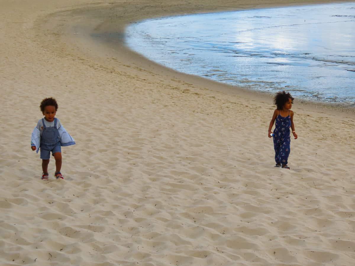 plage-le-touquet-week-end-enfants-proche-paris-12