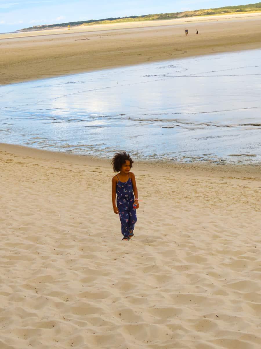 plage-le-touquet-week-end-enfants-proche-paris-13