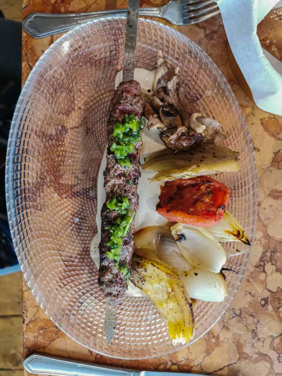 shouk-restaurant-israelien-paris-10-14