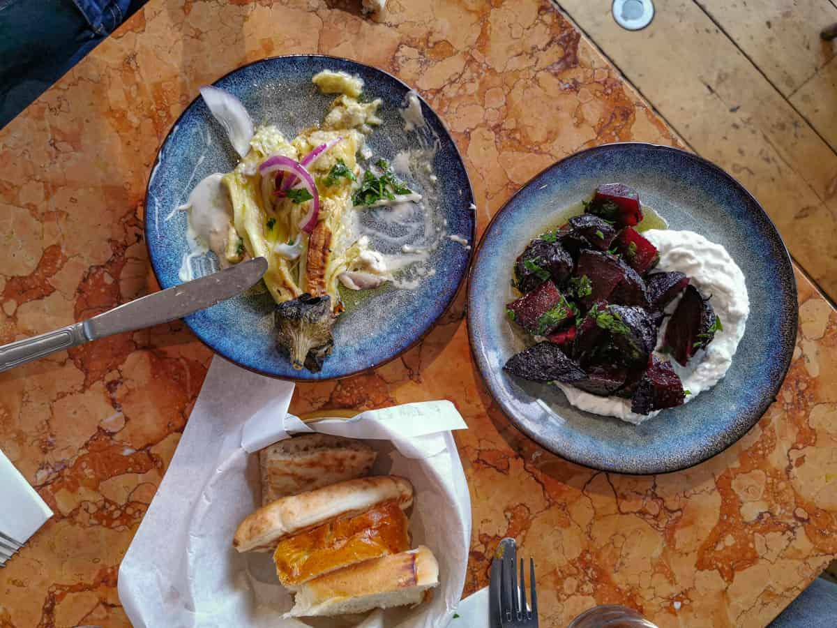 shouk-restaurant-israelien-paris-10-6