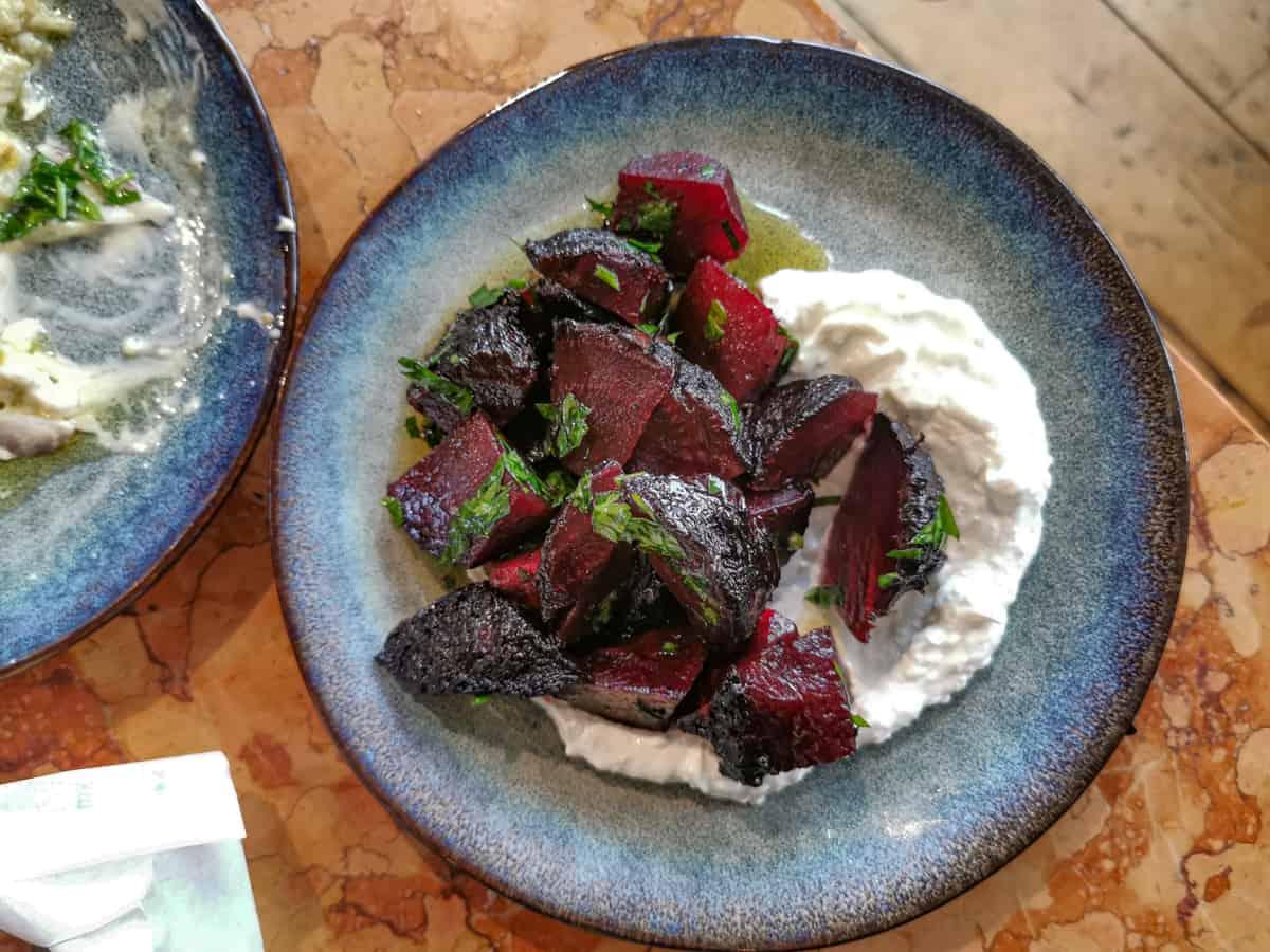 shouk-restaurant-israelien-paris-10-7