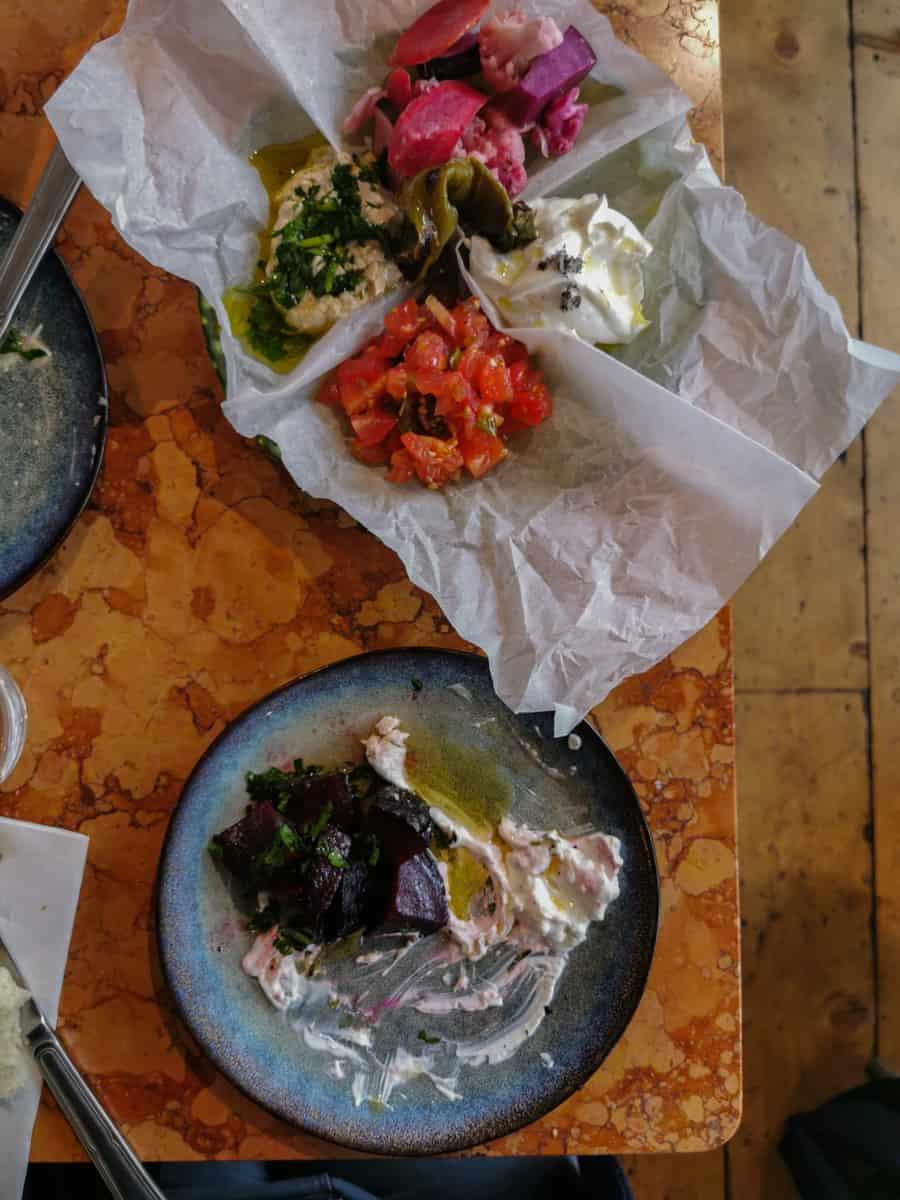 shouk-restaurant-israelien-paris-10-9