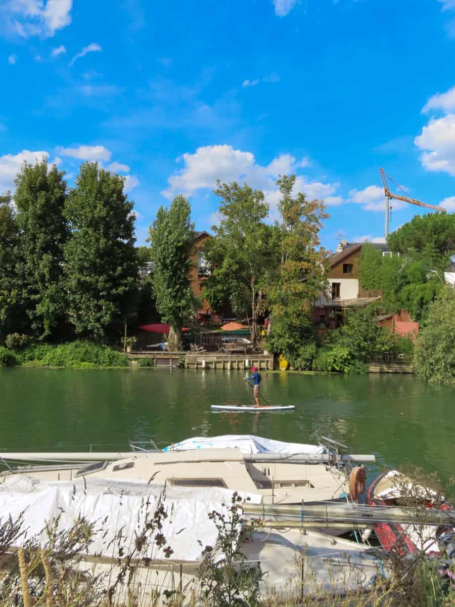 balade-autour-paris-ile-saint-germain-ile-seguin-16
