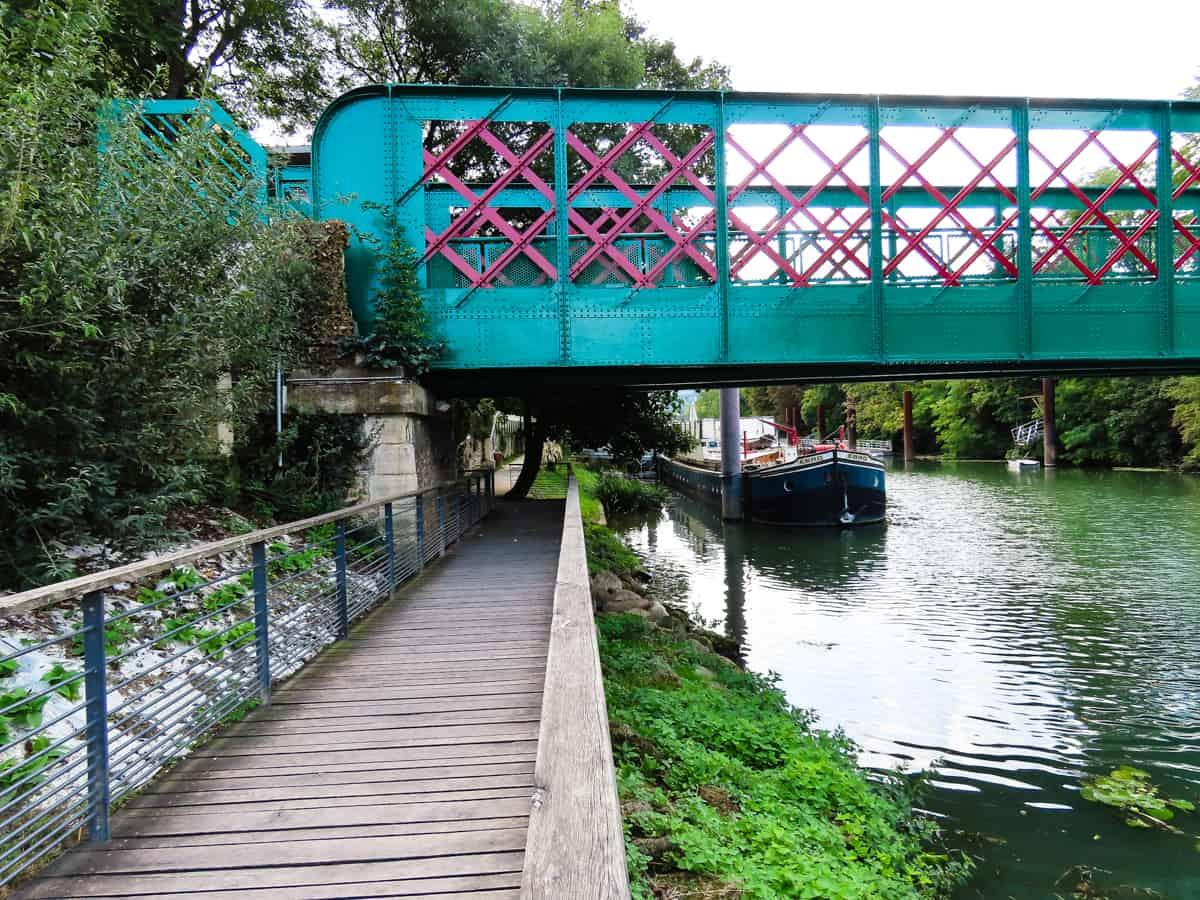 balade-autour-paris-ile-saint-germain-ile-seguin-2