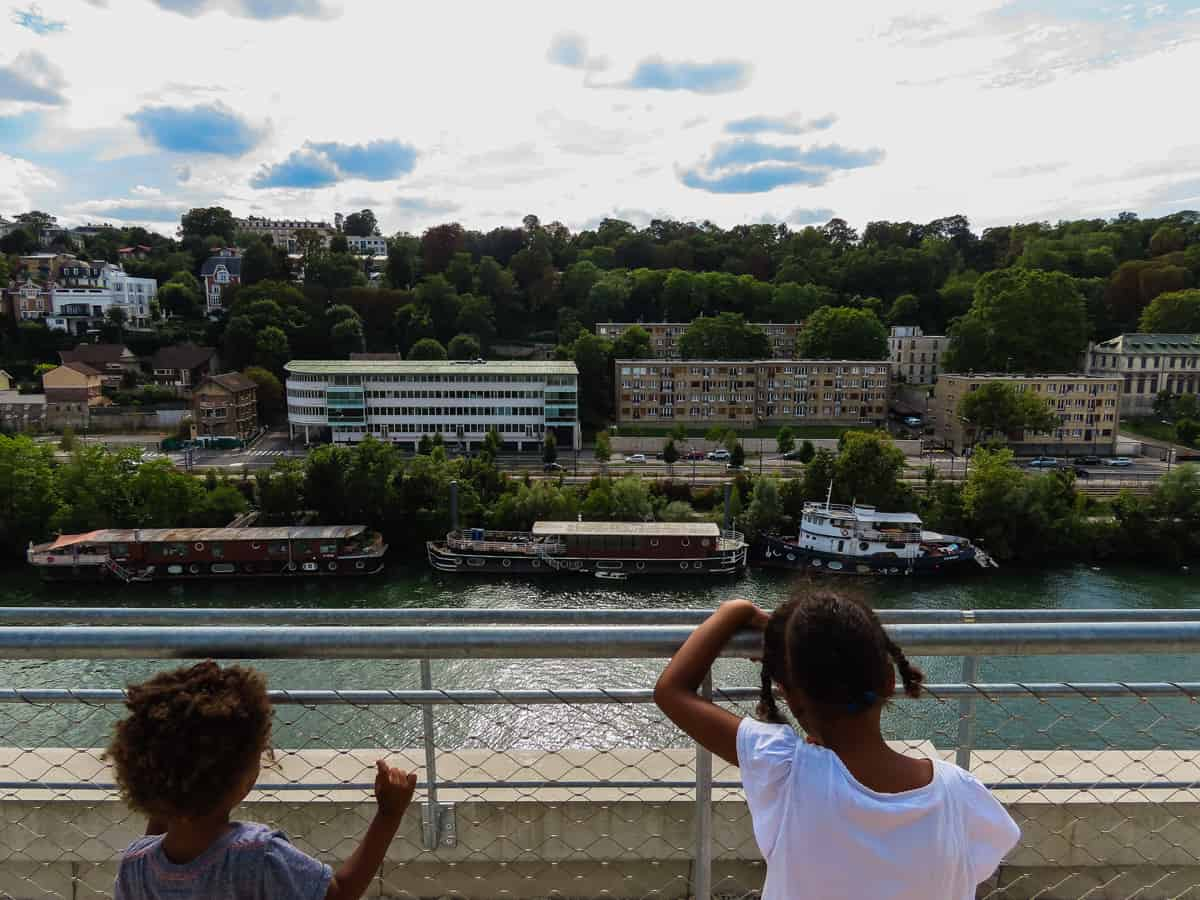 balade-autour-paris-ile-saint-germain-ile-seguin-34