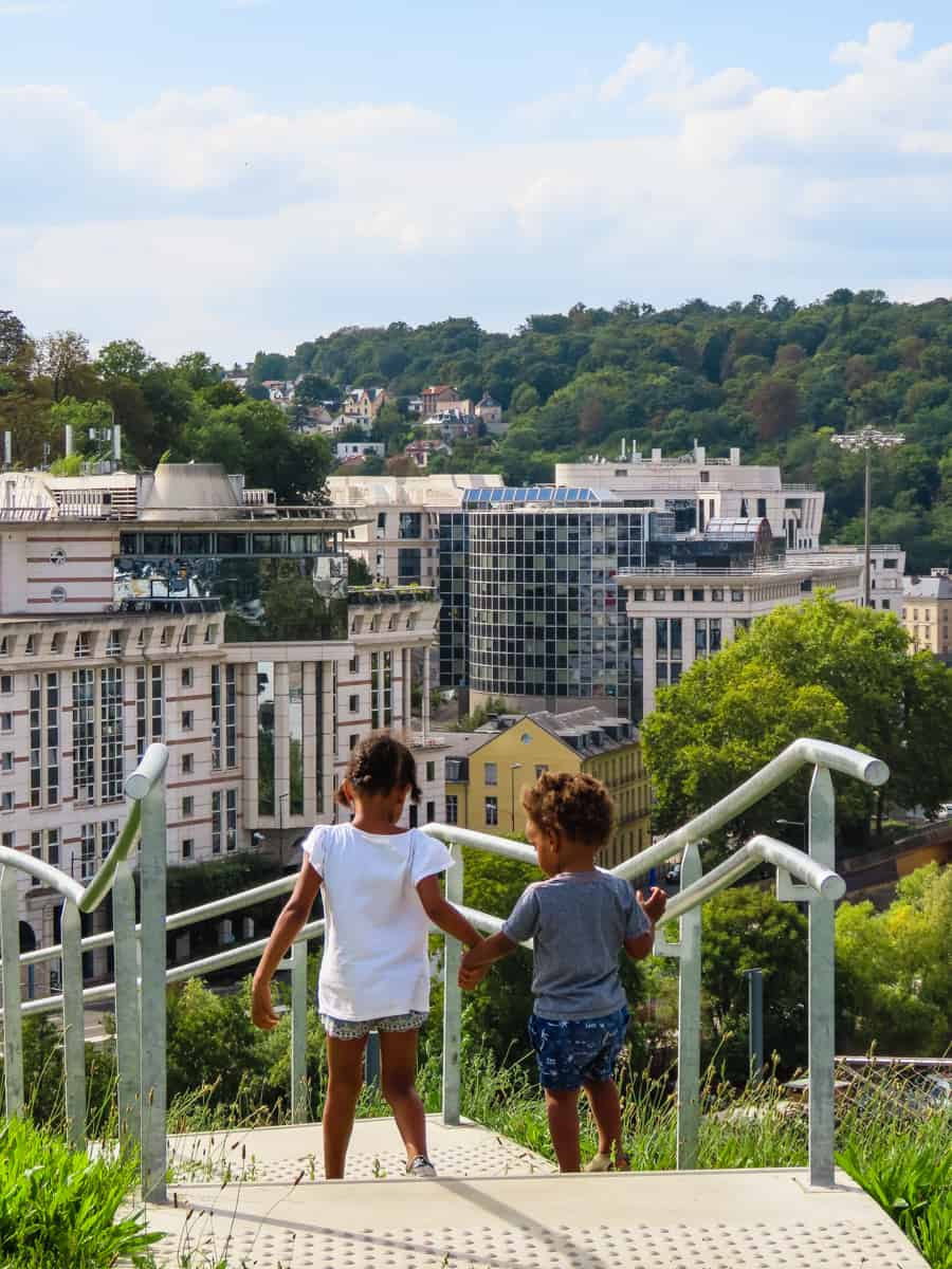 balade-autour-paris-ile-saint-germain-ile-seguin-45