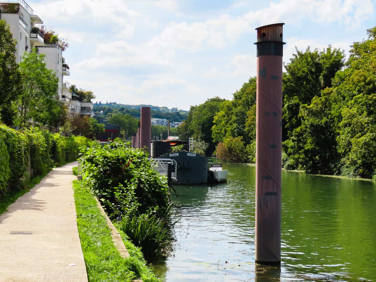 balade-autour-paris-ile-saint-germain-ile-seguin-7