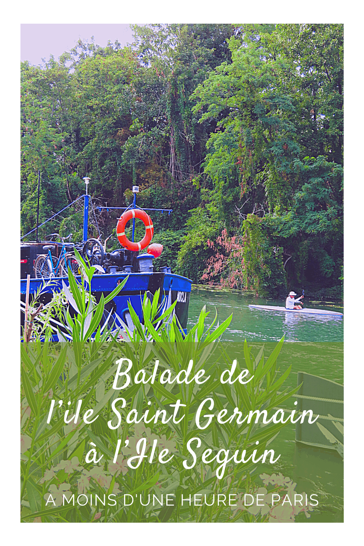 balade-autour-paris-ile-saint-germain-ile-seguin
