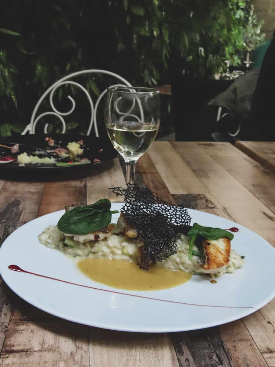 brive-la-gaillarde-restaurant-bistrot-forget-10