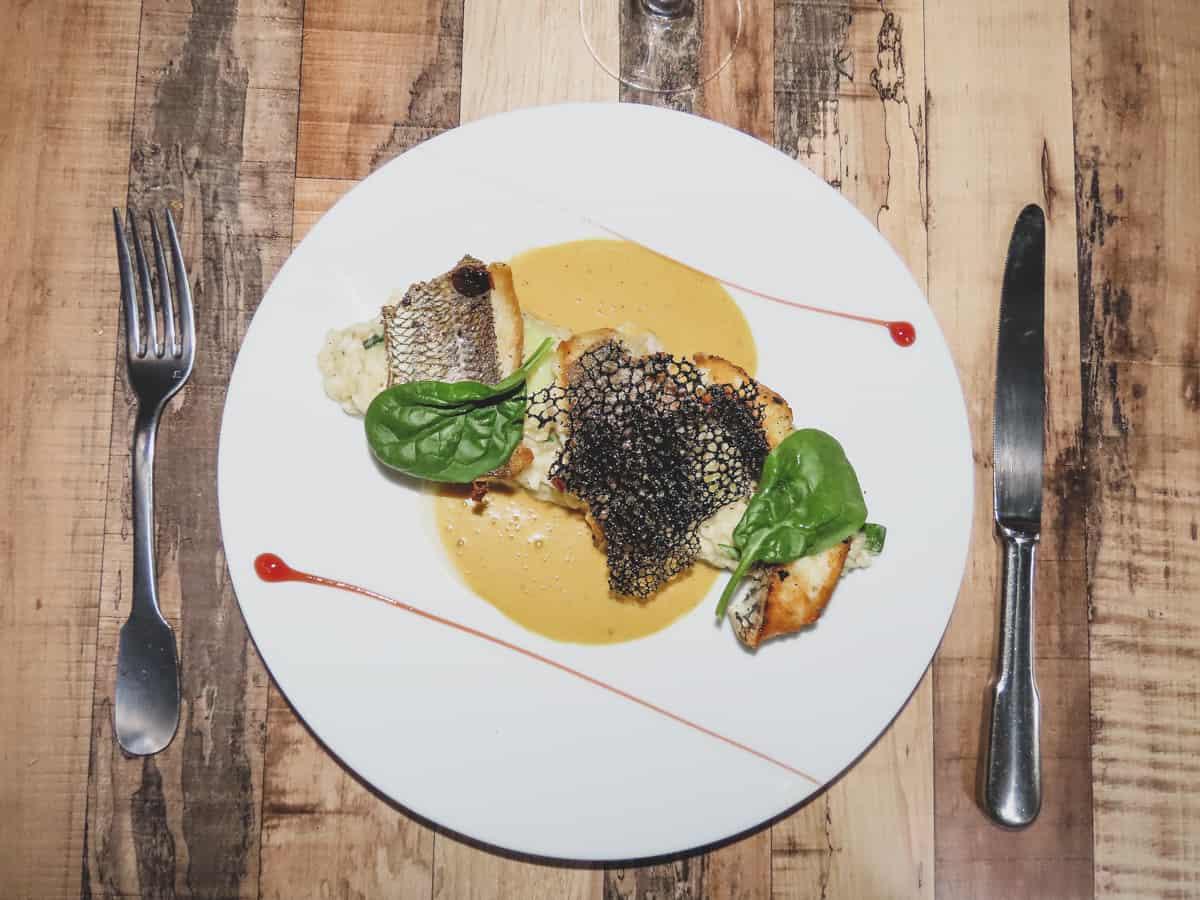 brive-la-gaillarde-restaurant-bistrot-forget-12