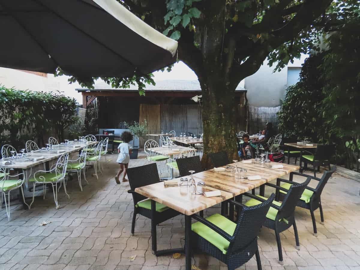 brive-la-gaillarde-restaurant-bistrot-forget-2