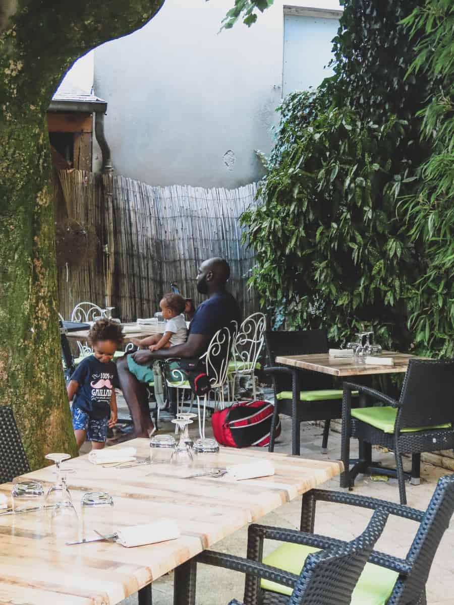 brive-la-gaillarde-restaurant-bistrot-forget-3