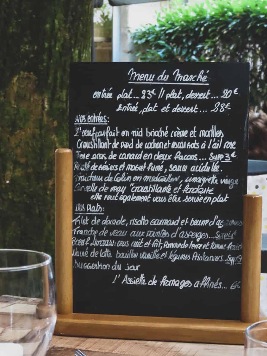 brive-la-gaillarde-restaurant-bistrot-forget-4
