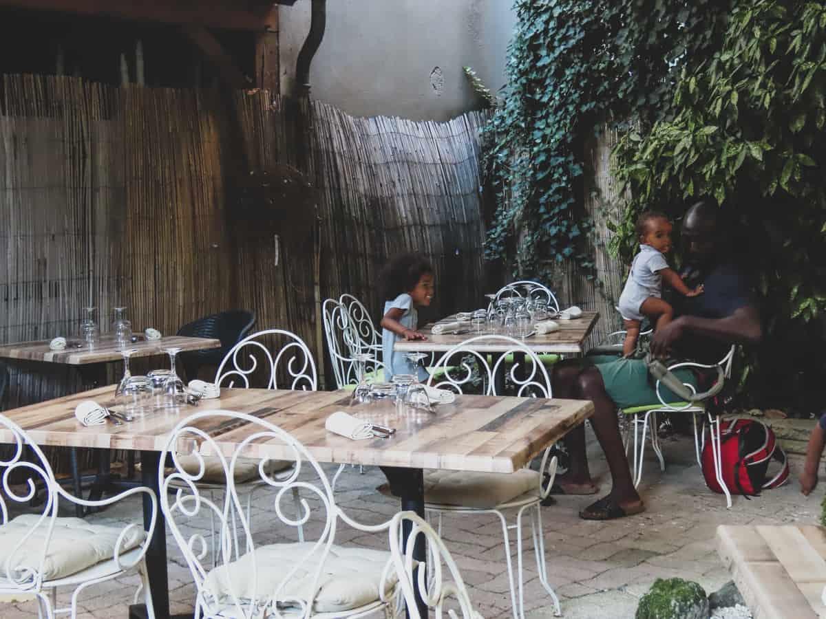brive-la-gaillarde-restaurant-bistrot-forget