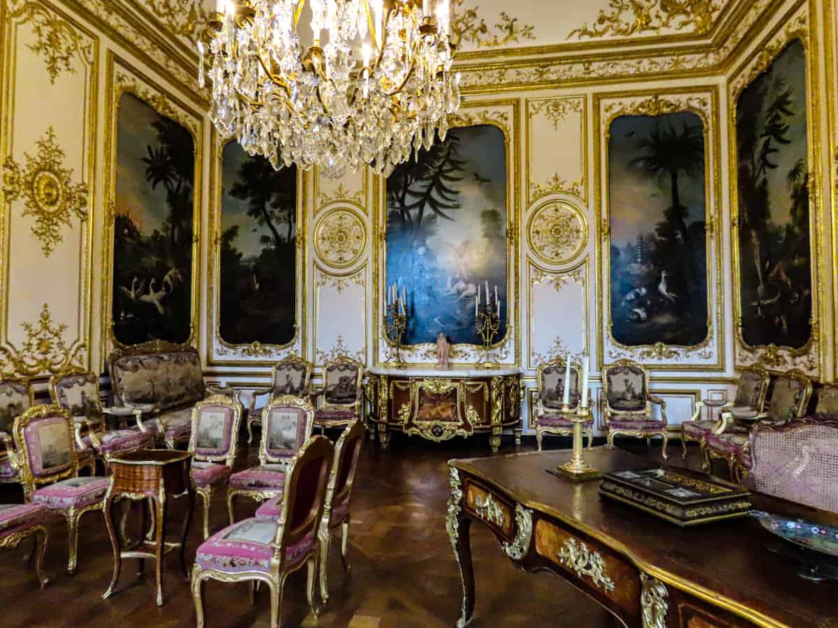 chantilly-chateau-visiter-moins-une-heure-paris-12