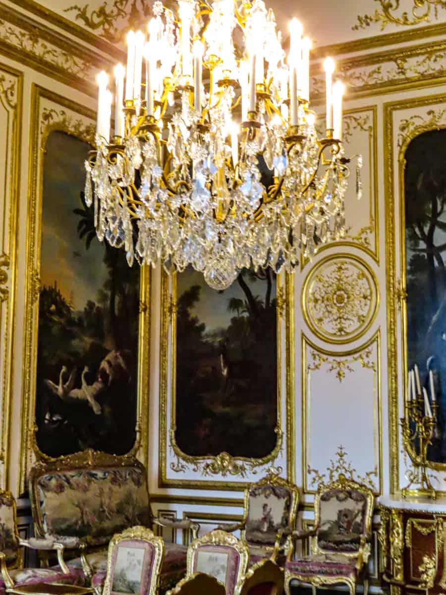 chantilly-chateau-visiter-moins-une-heure-paris-13