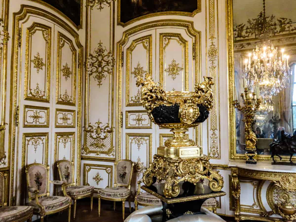 chantilly-chateau-visiter-moins-une-heure-paris-14