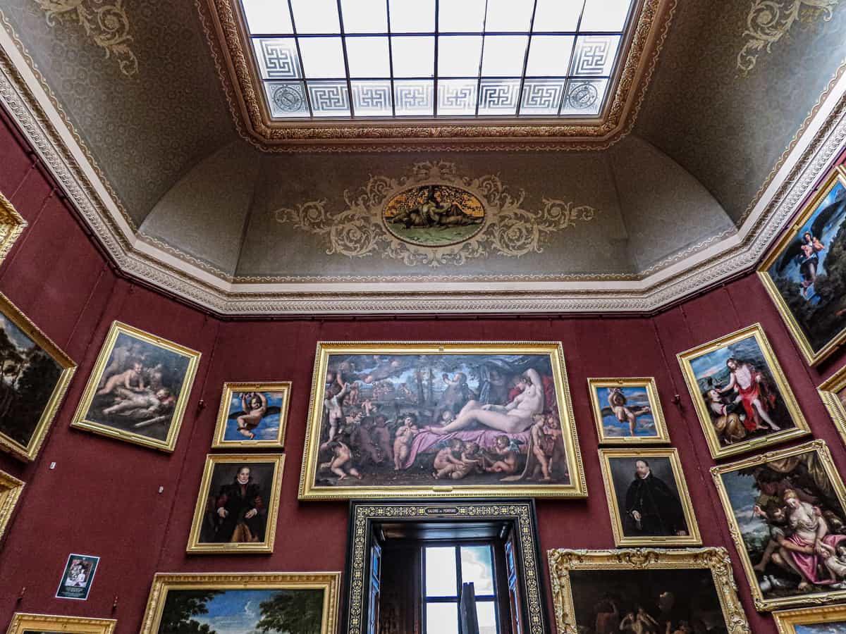 chantilly-chateau-visiter-moins-une-heure-paris-16