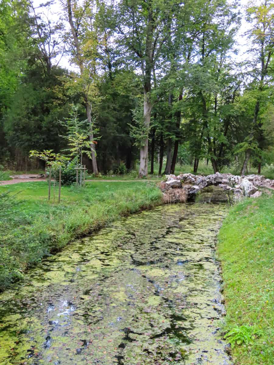 chantilly-chateau-visiter-moins-une-heure-paris-22