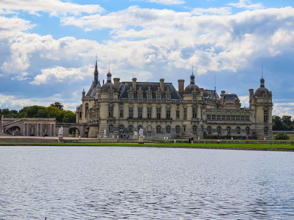 chantilly-chateau-visiter-moins-une-heure-paris-25