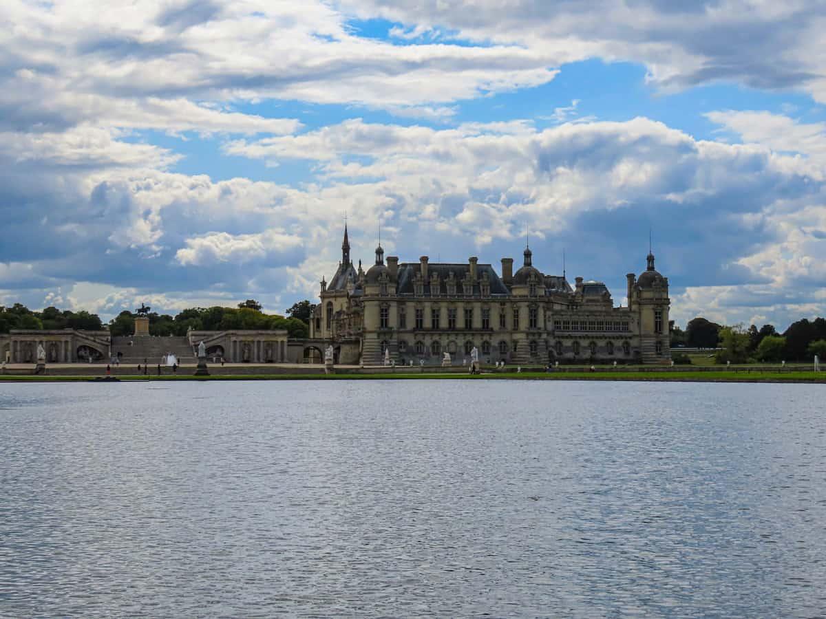 chantilly-chateau-visiter-moins-une-heure-paris-26