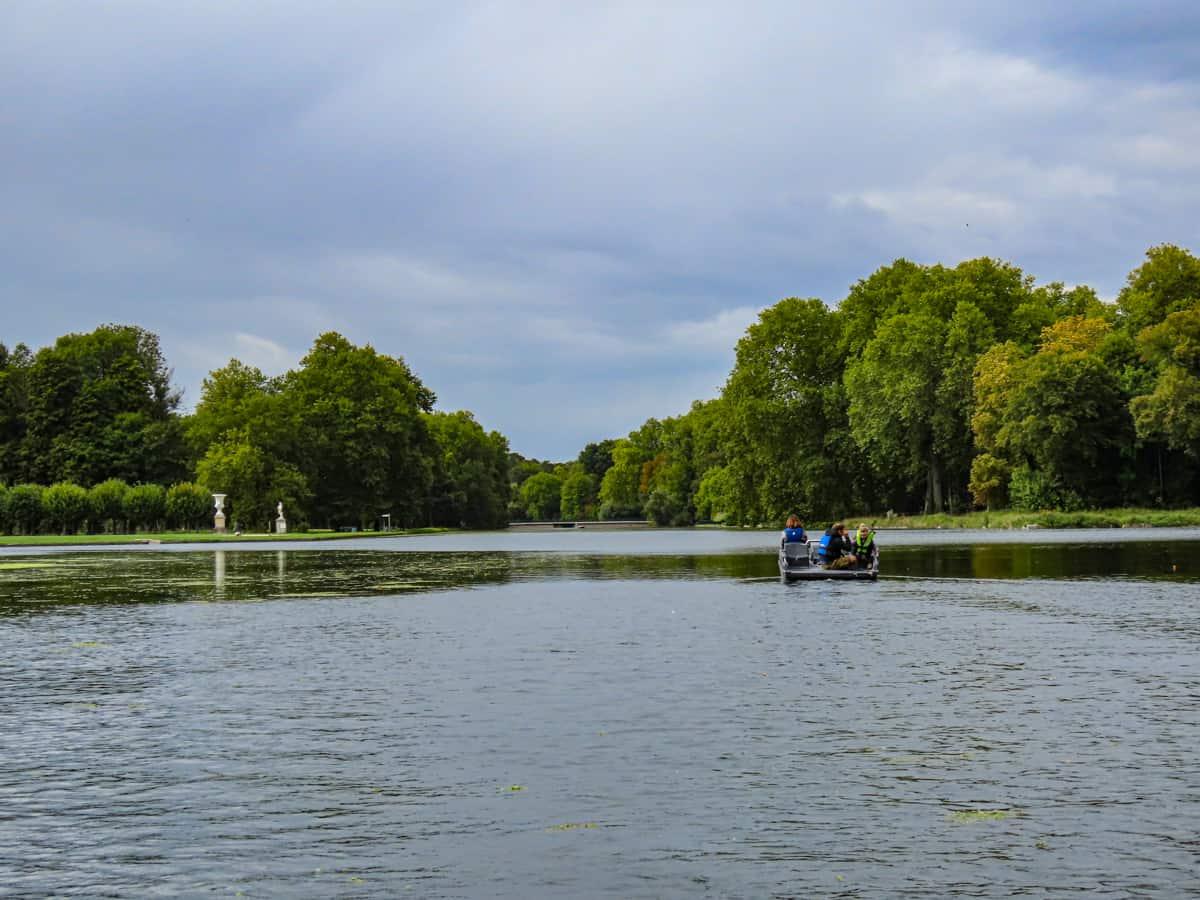 chantilly-chateau-visiter-moins-une-heure-paris-28