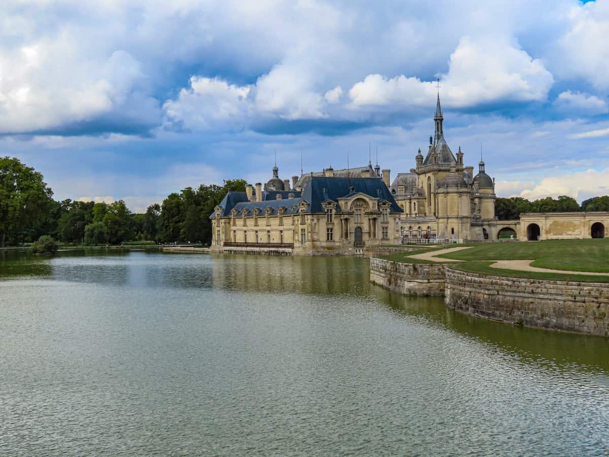 chantilly-chateau-visiter-moins-une-heure-paris-29