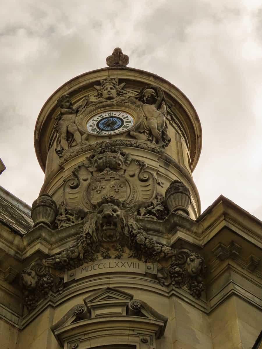 chantilly-chateau-visiter-moins-une-heure-paris-4