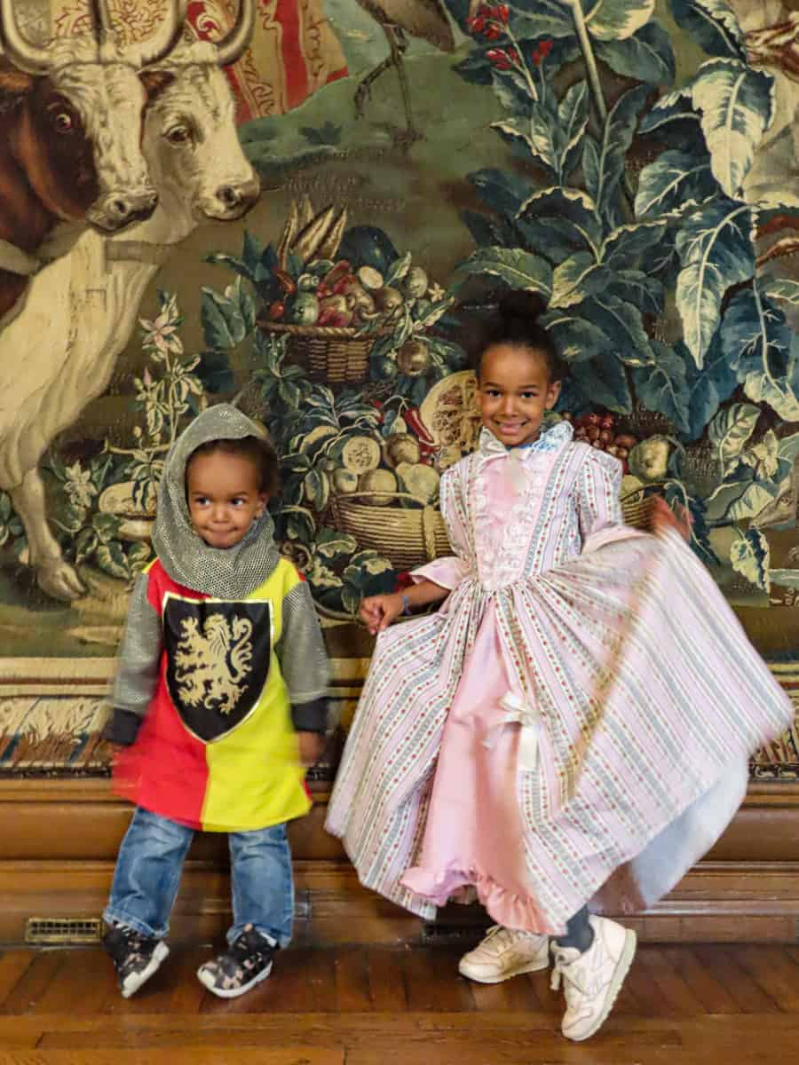chantilly-chateau-visiter-moins-une-heure-paris-7