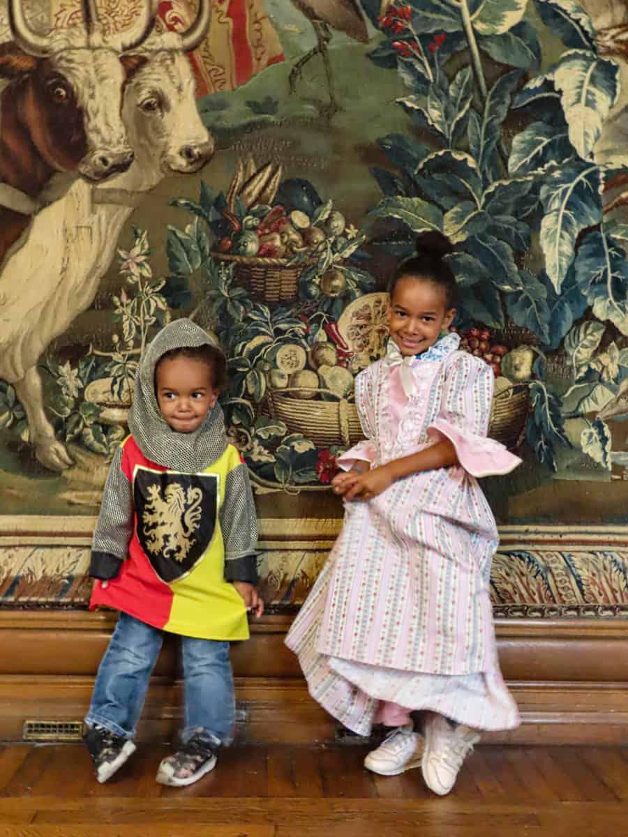 chantilly-chateau-visiter-moins-une-heure-paris-8