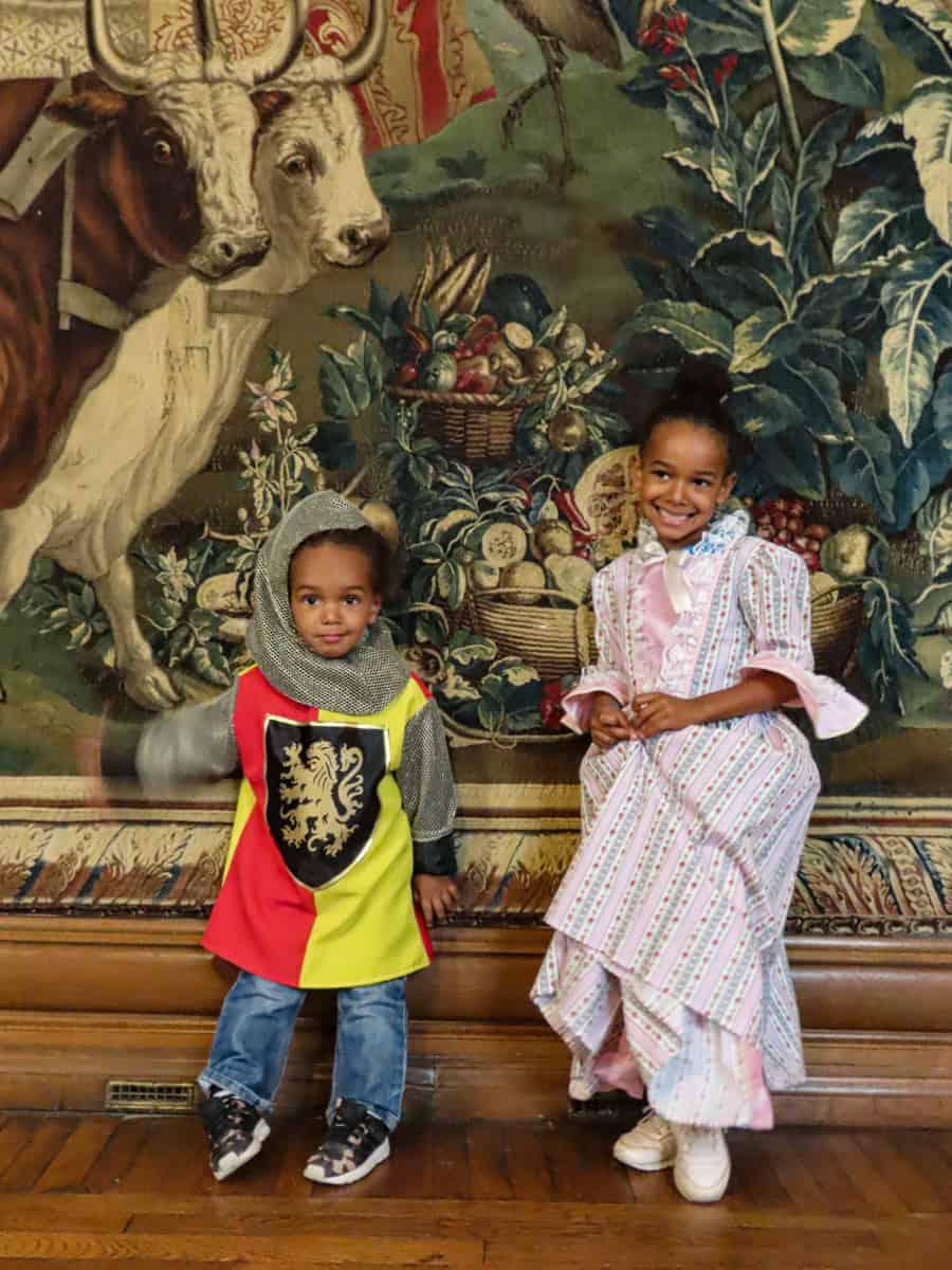 chantilly-chateau-visiter-moins-une-heure-paris-9