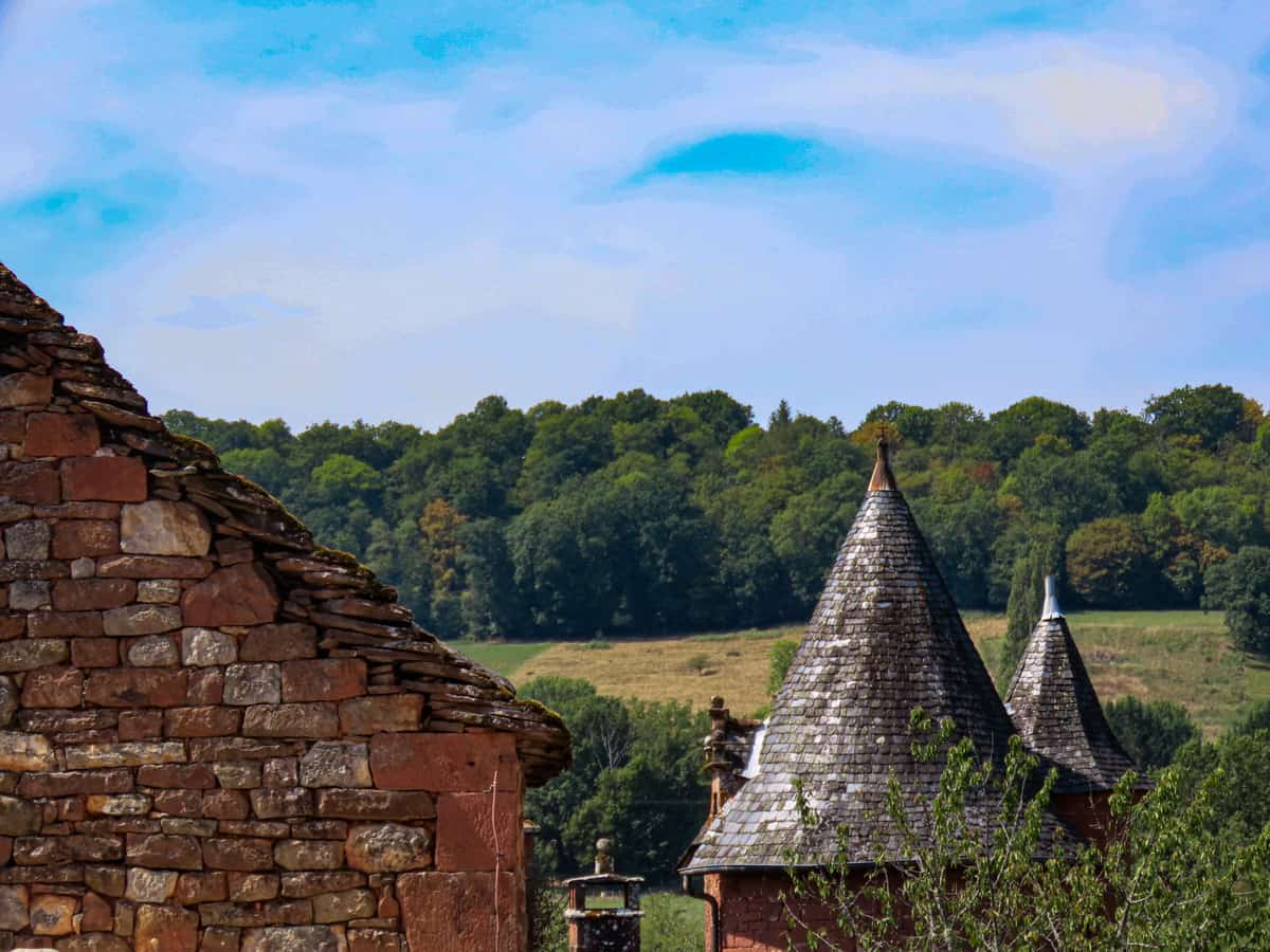 collonges-la-rouge-correze-plus-beau-village-de-france-13