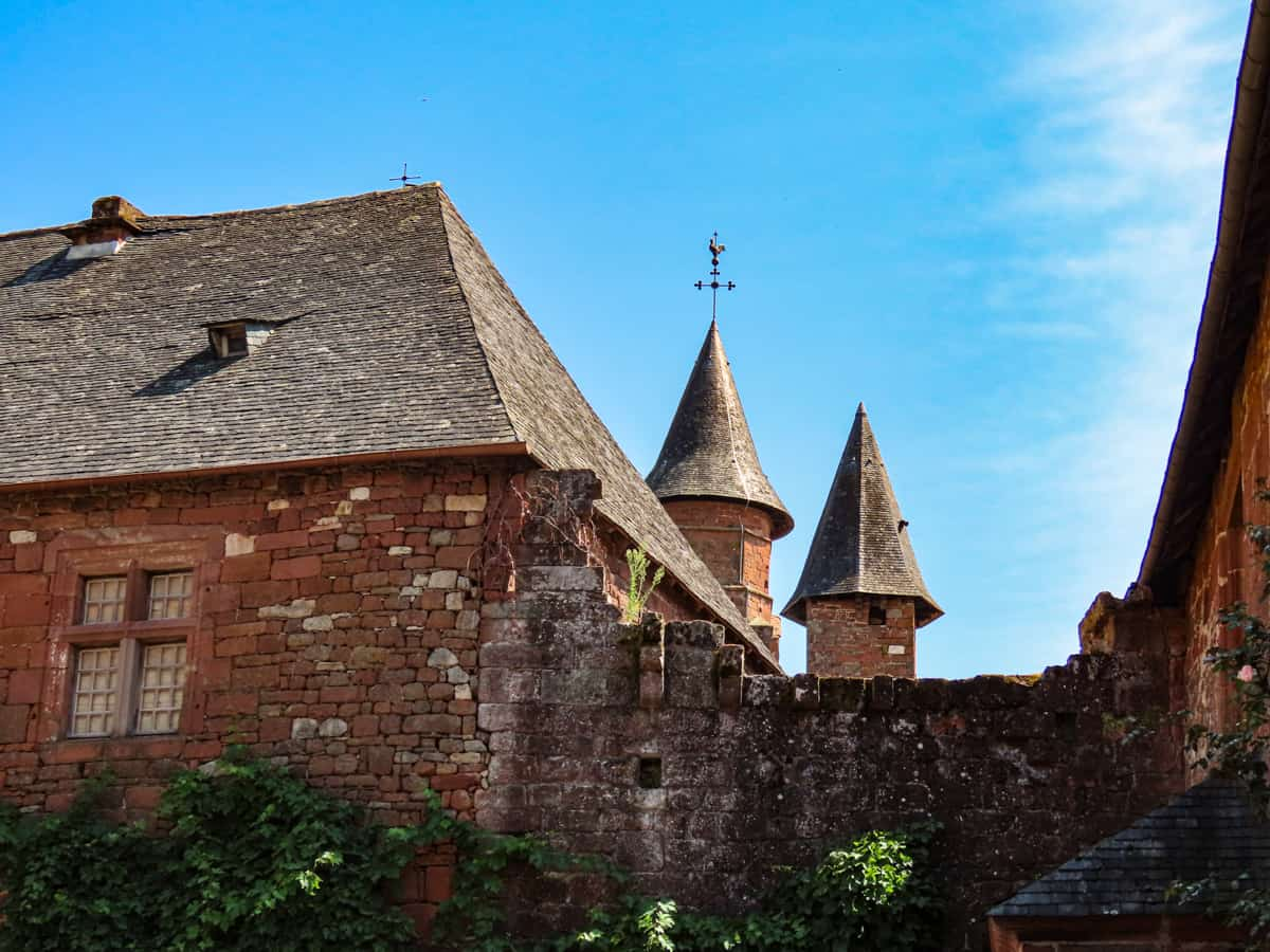 collonges-la-rouge-correze-plus-beau-village-de-france-18