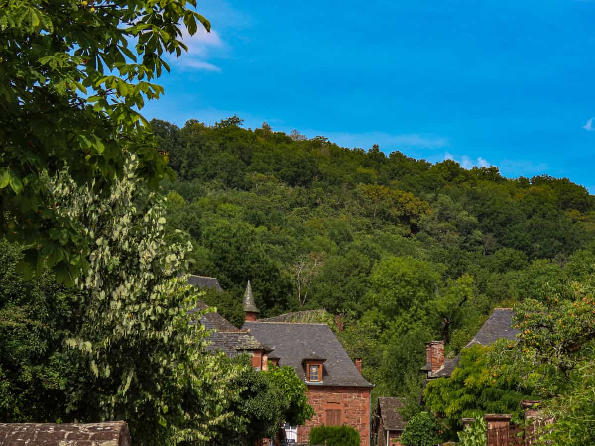 collonges-la-rouge-correze-plus-beau-village-de-france-22