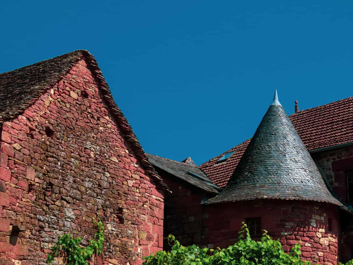 collonges-la-rouge-correze-plus-beau-village-de-france-6