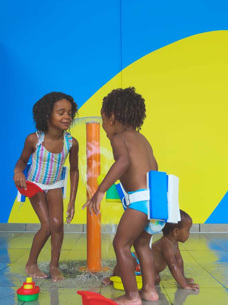 eco-piscine-objat-brive-la-gaillarde-10