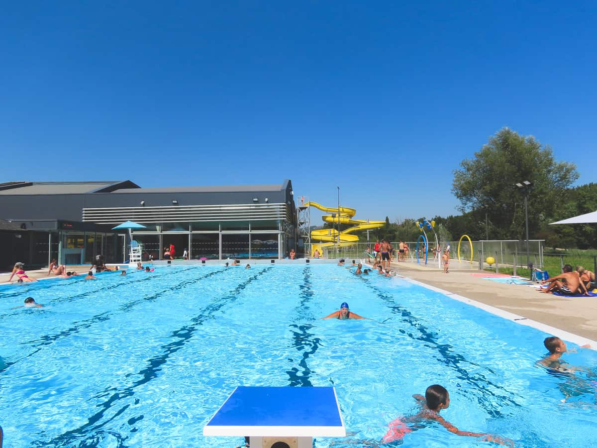 eco-piscine-objat-brive-la-gaillarde-5