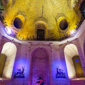 grandes-ecuries-chantilly-chateau-visiter-moins-une-heure-paris-7
