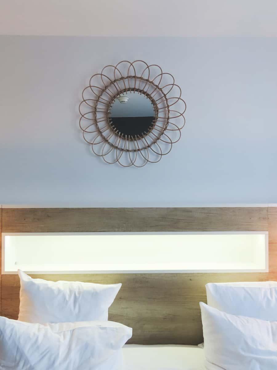 hotel-le-collonges-brive-la-gaillarde-2