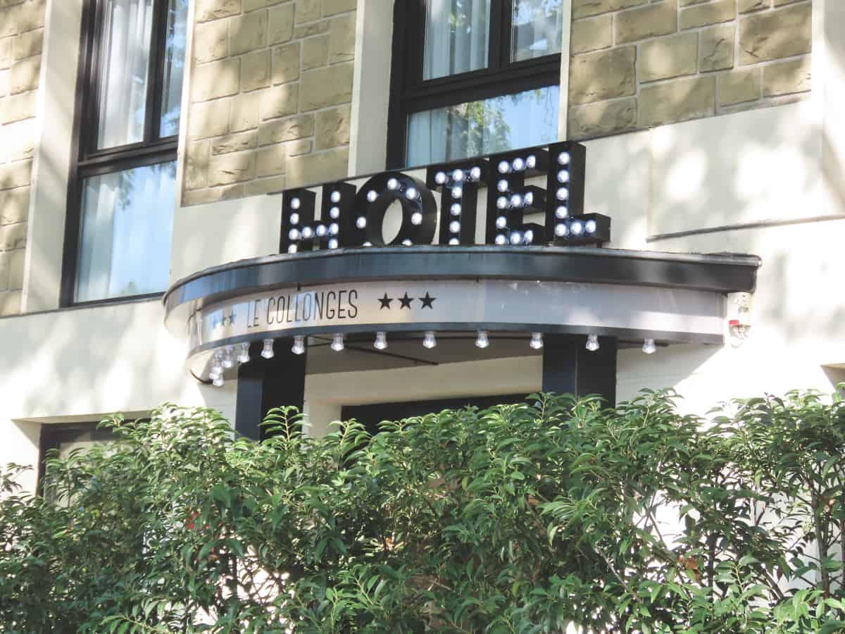 hotel-le-collonges-brive-la-gaillarde-5