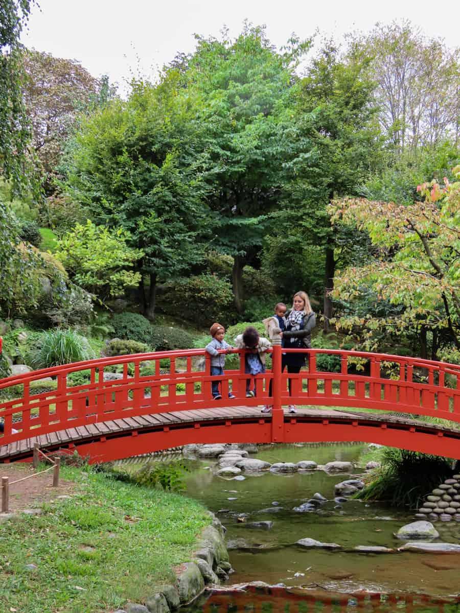 jardin-albert-kahn-musee-boulogne-billancourt-15