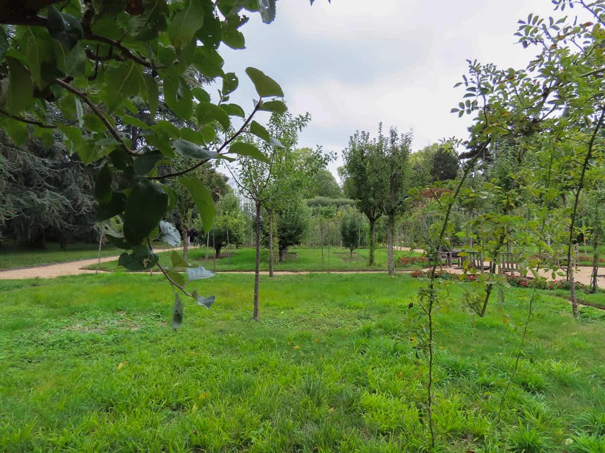 jardin-albert-kahn-musee-boulogne-billancourt-17