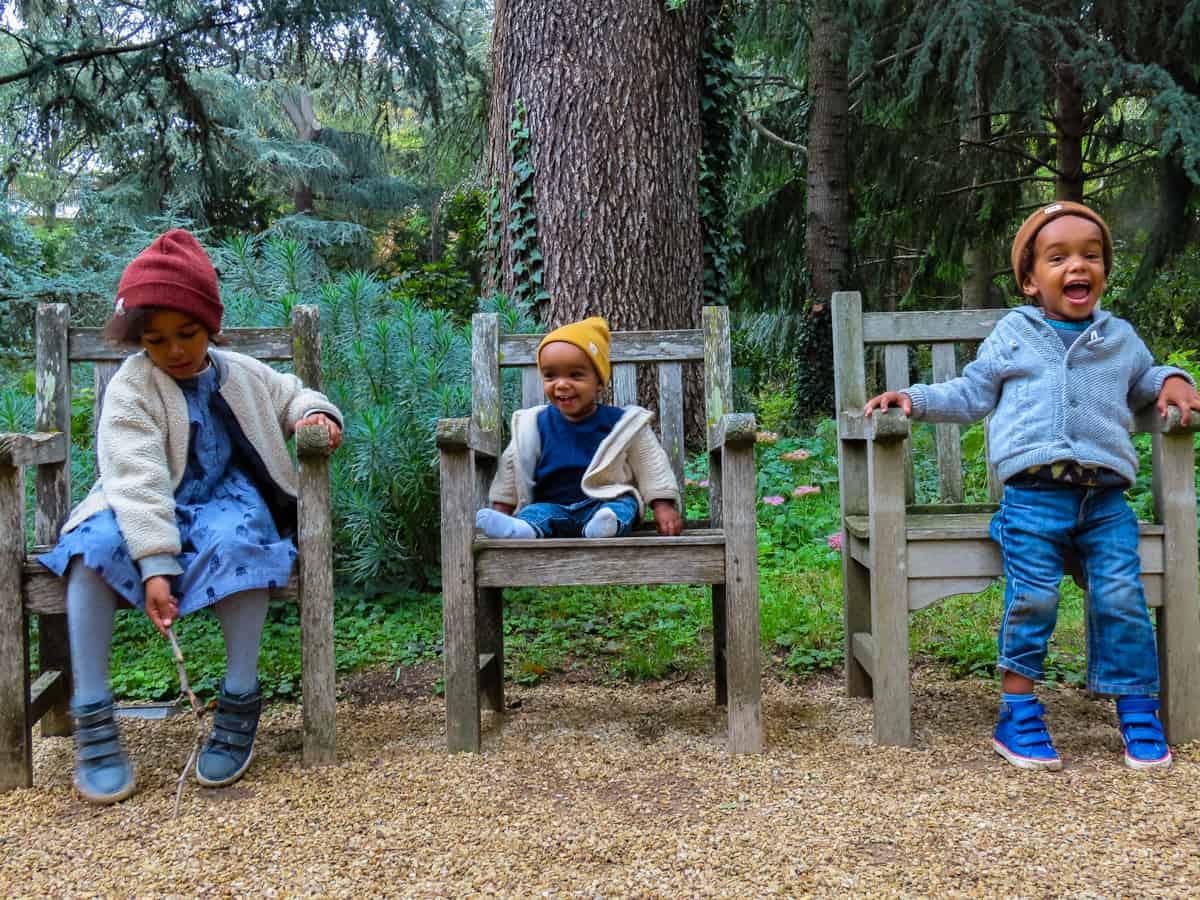 jardin-albert-kahn-musee-boulogne-billancourt-24