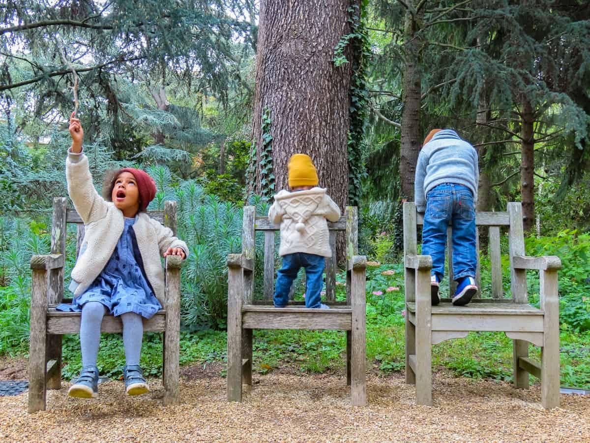 jardin-albert-kahn-musee-boulogne-billancourt-25