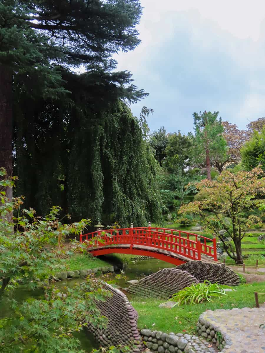 jardin-albert-kahn-musee-boulogne-billancourt-27