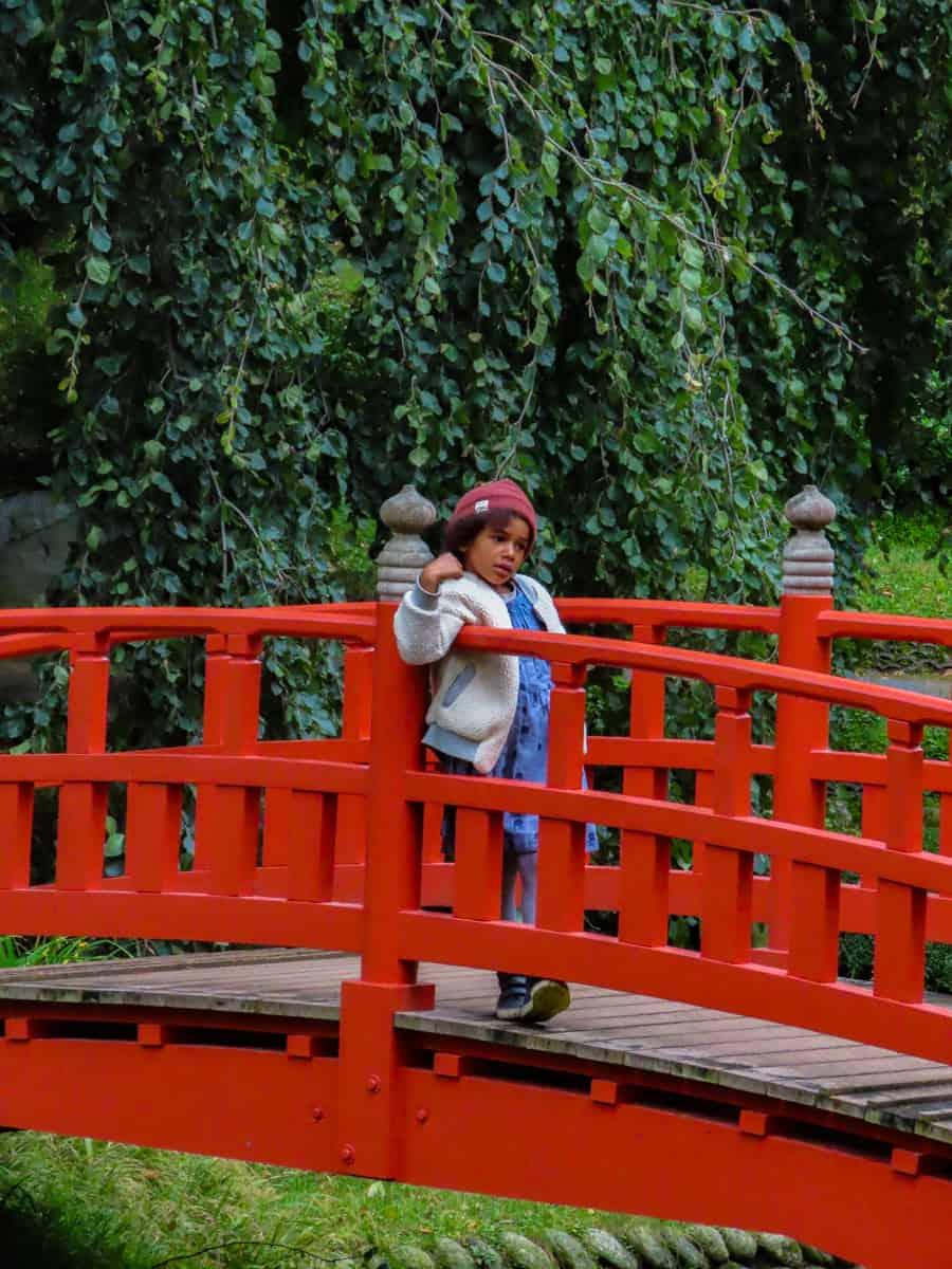jardin-albert-kahn-musee-boulogne-billancourt-28