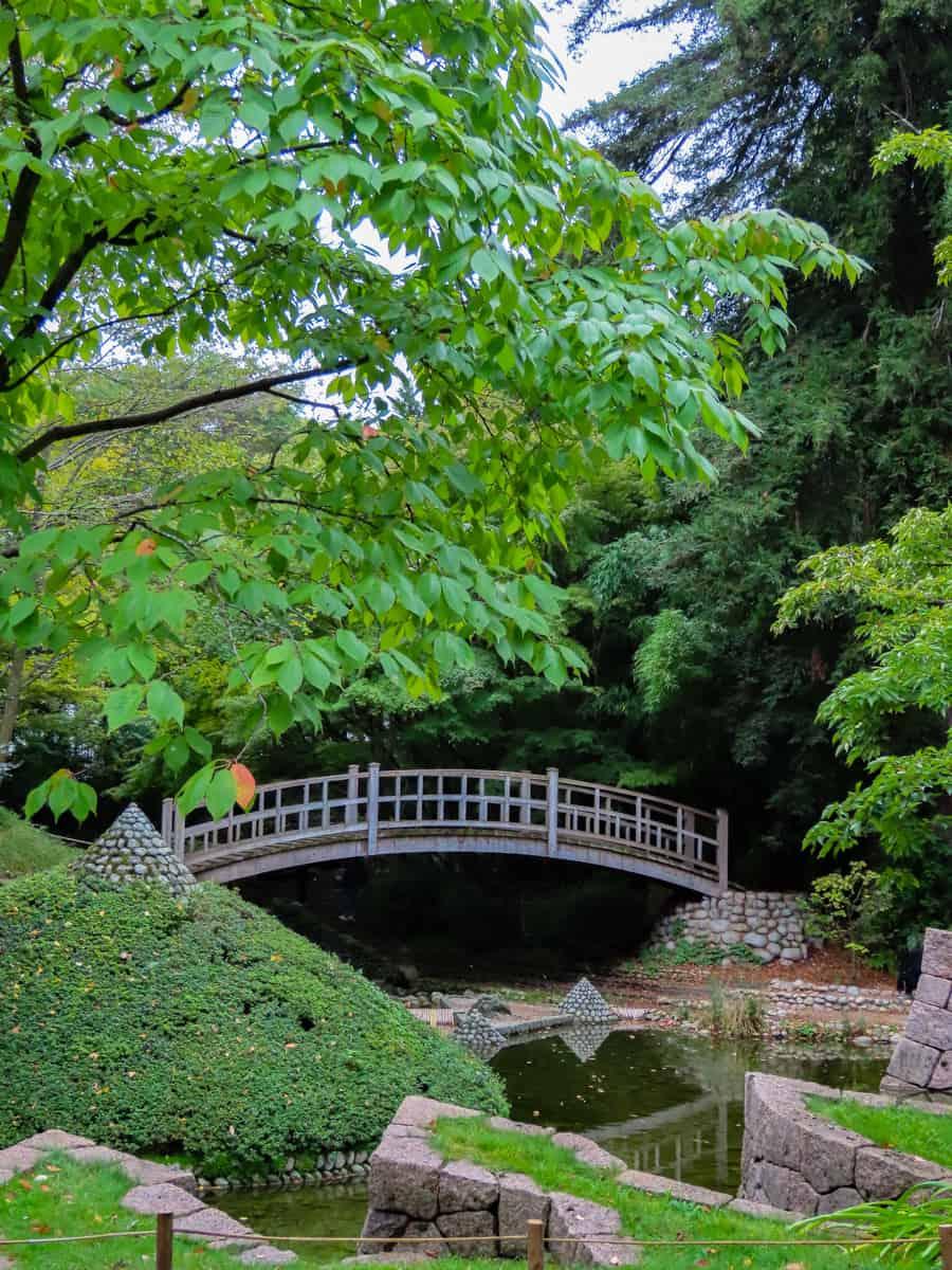 jardin-albert-kahn-musee-boulogne-billancourt-29